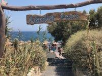 kamara-beach1-720x540.jpg