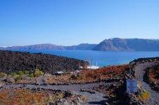Nea-Kameni-Santorini-720x479.jpg