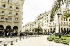Thessaloniki-720x477.jpg