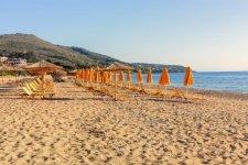 Skala-Beach-720x480.jpg
