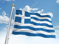 greek-flag-900x675.jpg