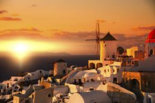 Santorini-Sunset-720x480.jpg