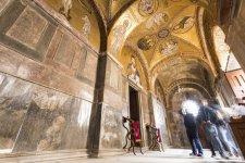 monastery-osios-loukas-arachova-720x480.jpg