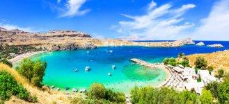 Prasionisi-Beach-Rhodes-720x329.jpg