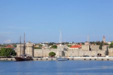 Rhodes-Greece-720x479.jpg