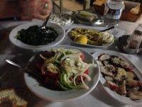greek dinner.jpg