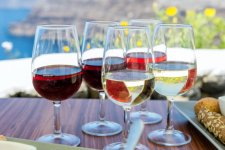 gaia-winery-santorini-720x481.jpg