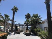 mojito-bay-beach-2-720x540.jpeg