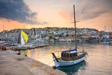 Piraeus-720x480.jpeg