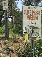 zakynthos-olive-press-museum-e1565642958802-720x960.jpeg