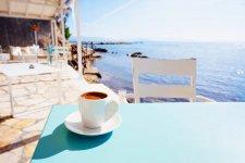 Order-Coffee-in-Greek-720x480.jpg