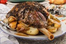 greek-lamb-recipe-720x480.jpg