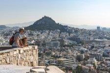 Athens-1-720x481.jpg