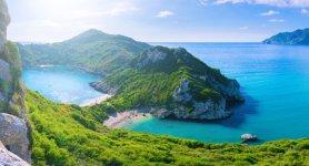 Corfu-720x389.jpg