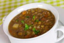 Greek-Lentil-Soup-720x480.jpg