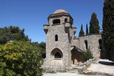 Filerimos-Monastery-Rhodes-720x480.jpg