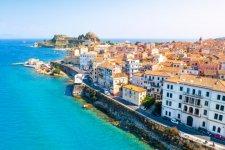 corfu-greece-720x480.jpg