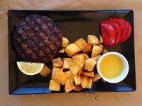 bifteki.jpg