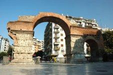 Arch-of-Galerius-Thessaloniki-720x479.jpg