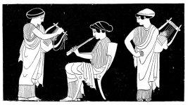 togas.jpg