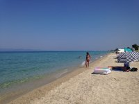kefalonia beach. jpg.jpg
