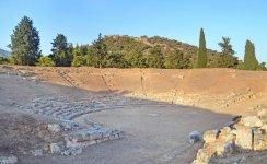 eretria-greece-900x554.jpg