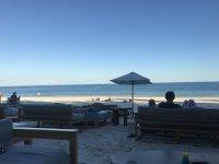 beachbar.jpeg
