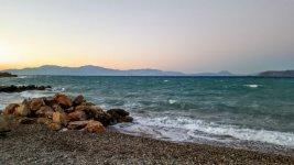 Athens-Beach-720x405.jpg