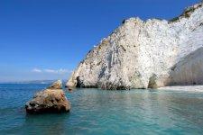 Greek-landscape-720x482.jpg