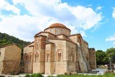 Daphni-Monastery-Athens-720x480.jpg