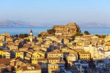 Corfu-Town-720x480.jpg