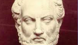 Thucydides-2-373x220.png