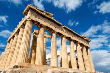 Parthenon.png