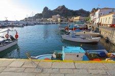 myrina-lemnos-greece-720x480.jpg
