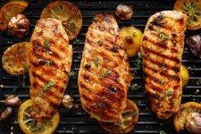 greek-grilled-chicken-720x480.jpg