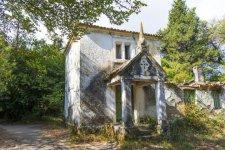 mon-repos-palace-corfu-720x480.jpg