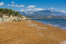 Xi-Beach-Kefalonia-720x480.jpg