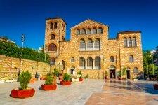 agios-demetrios-church-thessaloniki-720x480.jpg