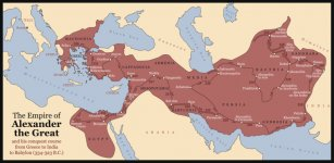 empire-alexander-the-great-900x441.jpg
