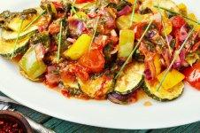 briami-vegetables-720x479.jpg