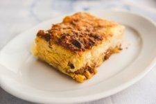 gluten-free-pastitsio-720x481.jpg