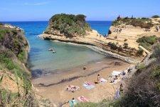 Canal-DAmour-Beach-Corfu-720x480.jpeg