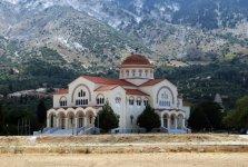 Agios-Gerasimos-Monastery-Kefalonia-720x485.jpg