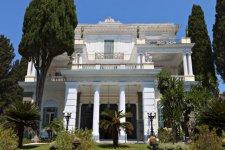 Achilleion-Palace-720x481.jpeg