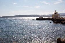 Lighthouse-of-Saint-Theodoroi-720x480.jpeg