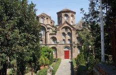 church-of-panagia-halkeon-720x466.jpg