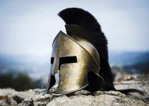 Sparta-1-720x514.jpg