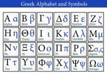 greek-alphabet.jpeg