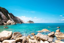 petani-beach-kefalonia-768x512.jpeg