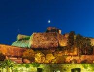 New-Fortress-Corfu-720x557.jpeg